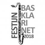 logo-BF2018-zw